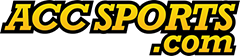 ACCSports.com