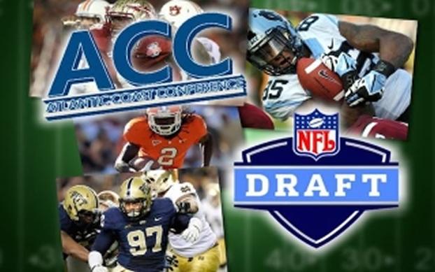 NFL-Draft-Prospects-14