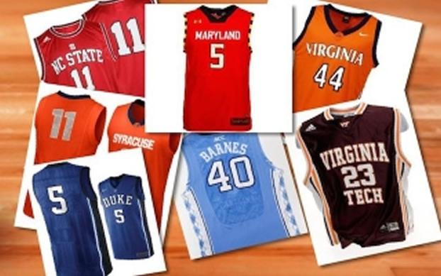 ACC-Basketball-Jerseys