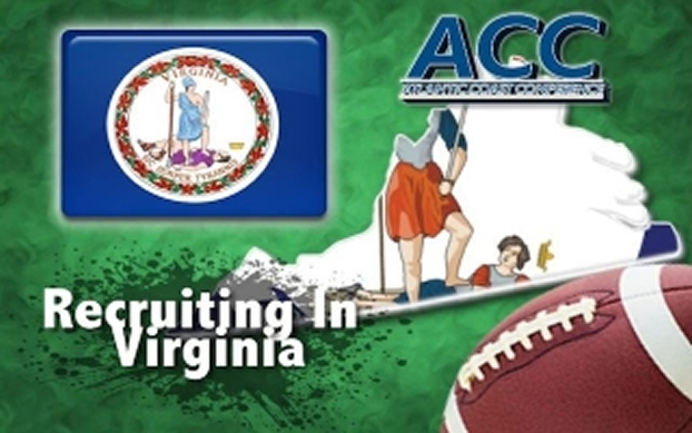 Recruiting-In-Virginia