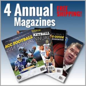 4-Annual-Magazines