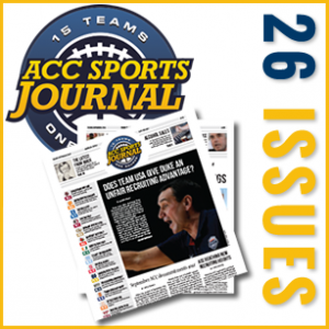 ACC-Sports-Journal-26-issues