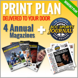 Print-Plan-Monthly