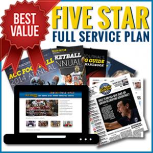 Five-Star-Full-Access-Premium-Plan