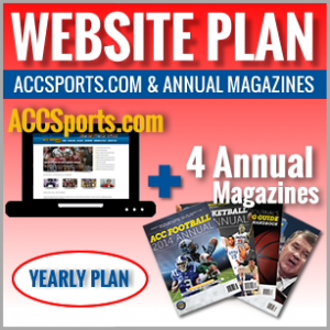 Website-Plan-Yearly