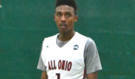 Louisville head coach Rick Pitino reportedly paid a visit to an Ohio shooting guard on Monday (ACCSports.com photo)