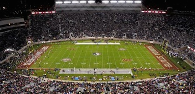 Florida State hosts Miami Saturday night in Tallahassee in a key ACC rivalry showdown