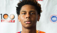 Marques Bolden will visit Duke for midnight madness (photo used with permission of NBPA)