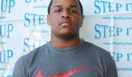 Caleb Tillman, a 3-star linebacker from Dothan, Alabama, became Louisville's sixth commitment in the month of July when he committed Friday afternoon (StepItUpCamps.com Photo)