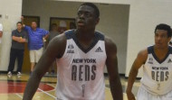 Shooting guard Rawle Alkins is one of the highest-rated uncommitted prospects left in the 2016 class. (ACCSports.com photo)