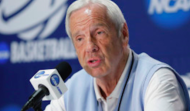 North Carolina head coach Roy Williams has a critical incoming recruiting class.