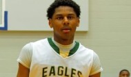 Marques Bolden has scheduled an official to Duke (YouTube)