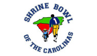 Nearly twenty commitments around the ACC have been selected to participate in the 79th annual Shrine Bowl of the Carolinas in Spartanburg, South Carolina in December