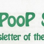 """For the first decade-plus of its existence, the ACC Sports Journal was known as """"The PooP Sheet."""" Throughout those early years, The PooP Sheet was one of the earliest sources for insider news and recruiting news throughout the league. Our goal remains the same today – to provide our readers with accurate and compelling information about the ACC and its schools."""