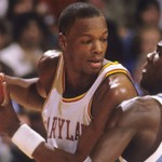 Two of the best players in ACC history, but only one of them was a McDonald's All-American (AP)