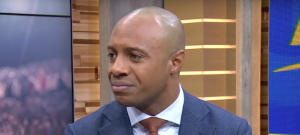 Jay Williams played at Duke from 1999-2002. (YouTube Photo)