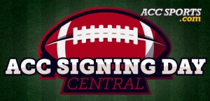 acc-signing-day