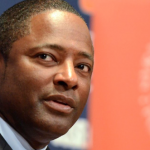 Dino Babers' staff is looking to South Florida for talent. (AP Photo)