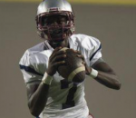 Class of 2016 quarterback Malik Cunningham committed to Louisville on April 16. (AP Photo)