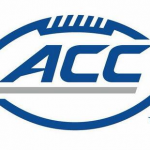 The ACC could be moving back to a 9-game conference schedule, as was experimented with in 2012.