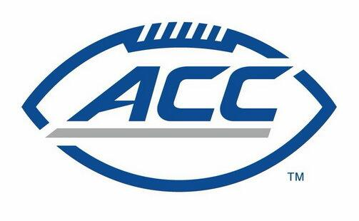 What changes would you make to the ACC football divisions?