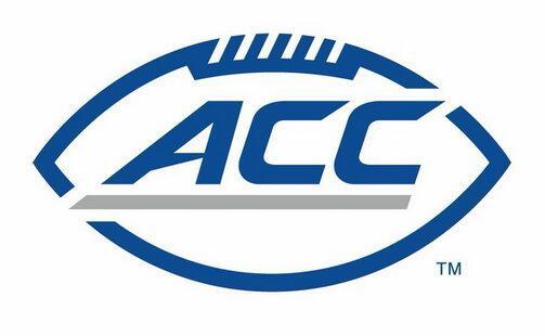 ACC football logo - ACCSports.com