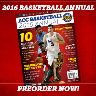 BasketballMag-square-preorder