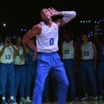 Duke wing Jayson Tatum is expected to start for the Blue Devils immediately. (AP Photo)