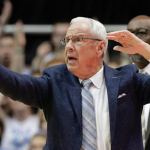 Roy Williams signals charge