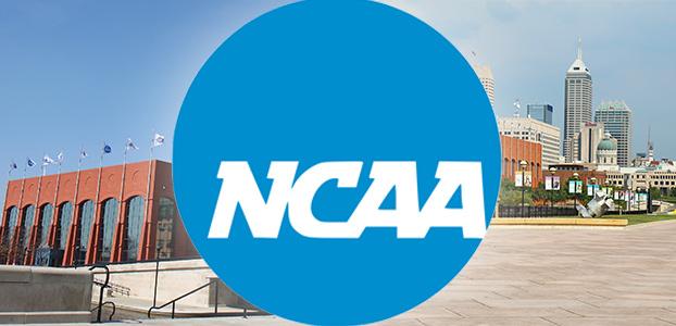 UNC NCAA