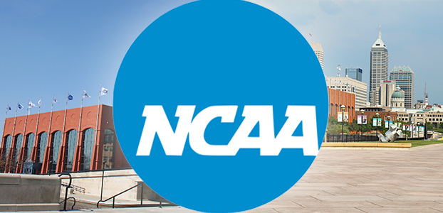 Is the end of the UNC's NCAA case finally in sight? (Audio ...