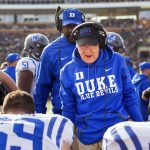 David Cutcliffe speaks