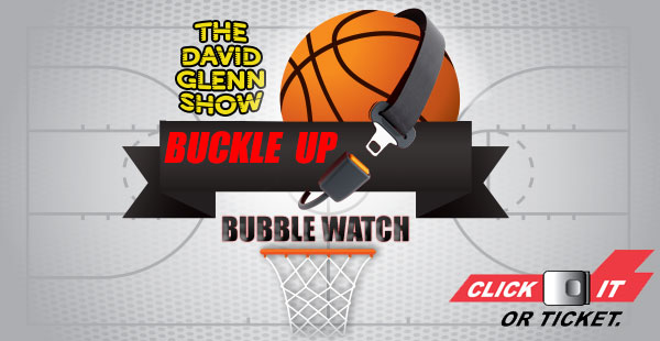 Bubble Watch