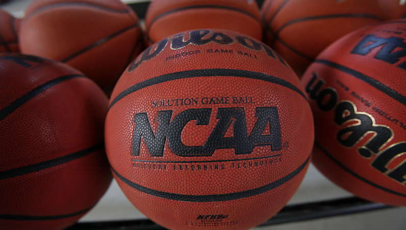 In Response To Corruption Report, NCAA Vows Swift Action