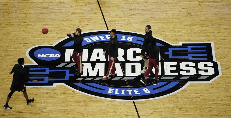 An Update On Proposals To The Ncaa Transfer Rules Accsports