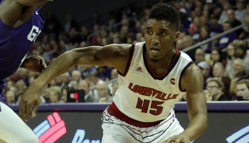 69fda7890 Re-picking the top of the 2017 NBA Draft with an eye on Donovan ...