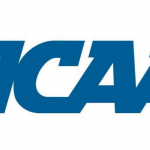 NCAA Transfer Policy