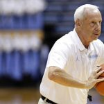 Roy Williams passes
