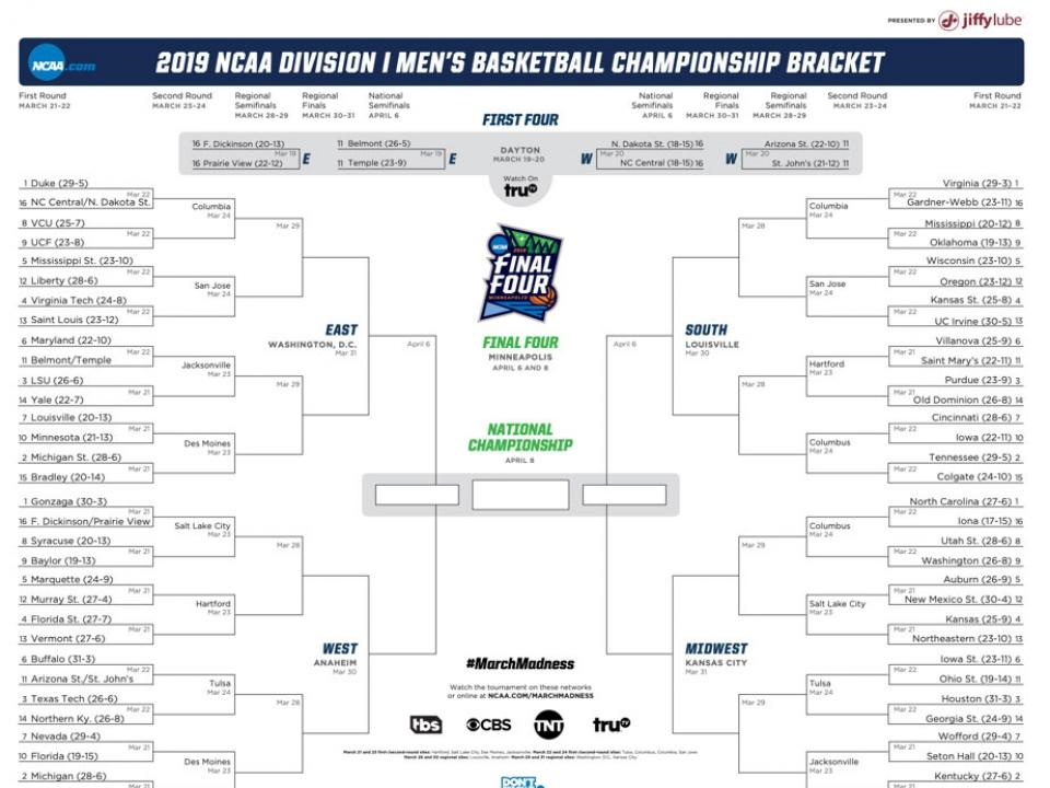 2019-NCAA-bracket_1 - ACCSports.com