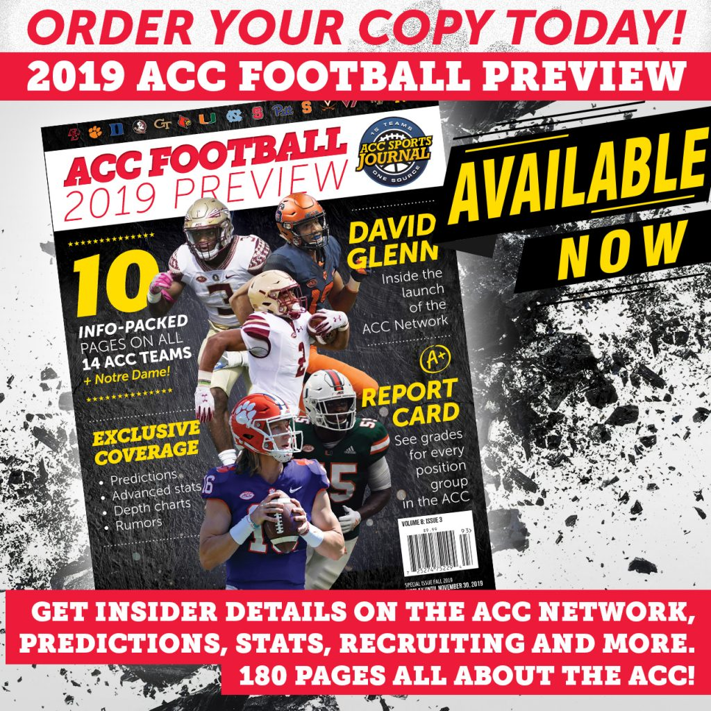 Football2019-order-now