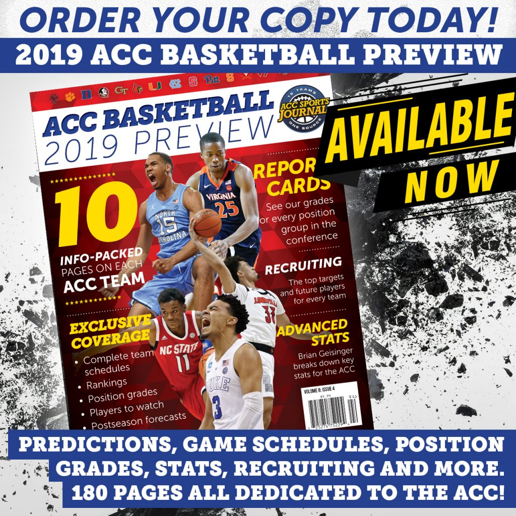 Basketball2019-order-now