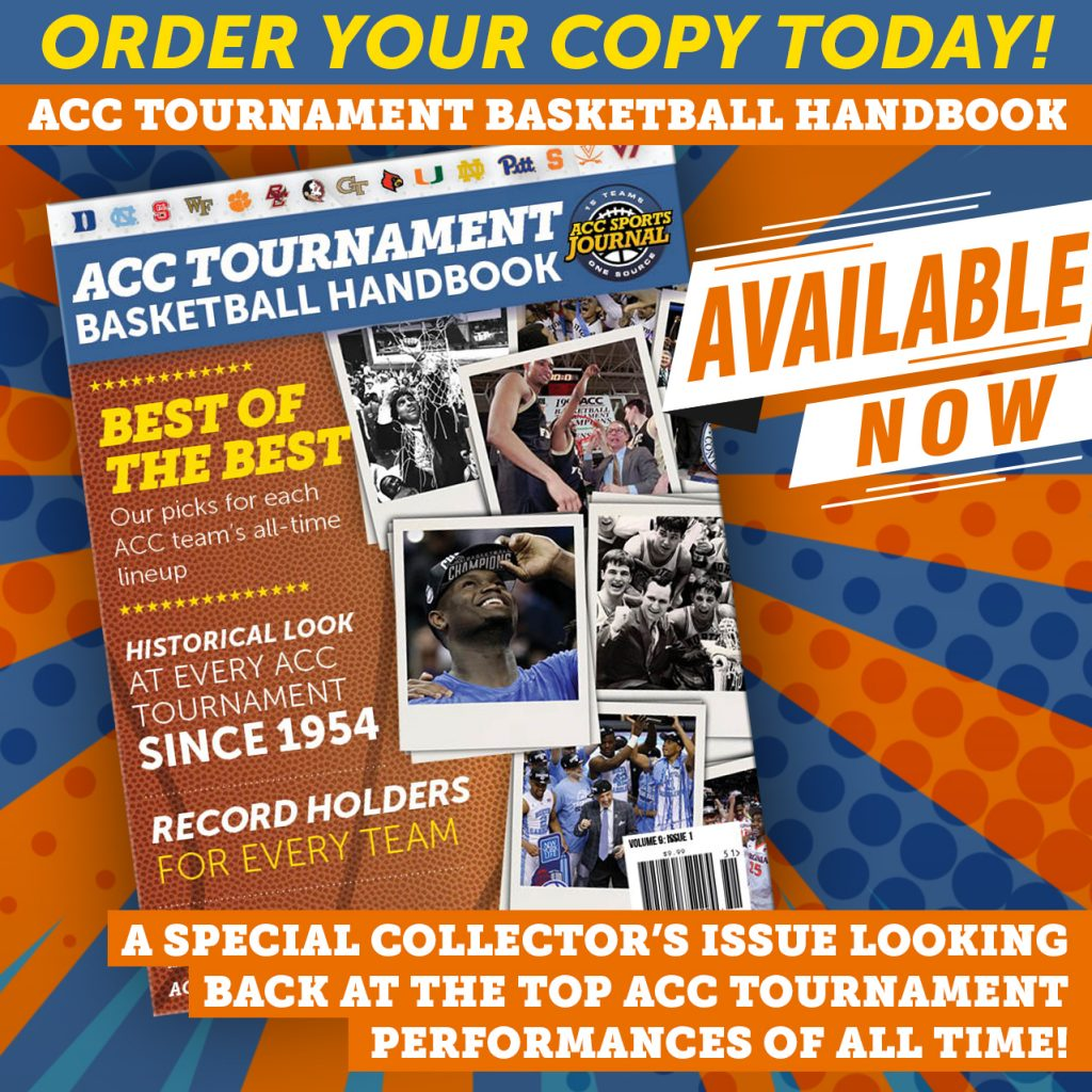 ACCTourney2020-ad-available-now
