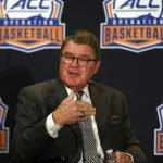 ACC Commissioner Search