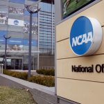 NCAA Recruiting Dead Period